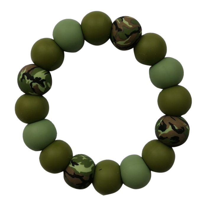 military-ring.png